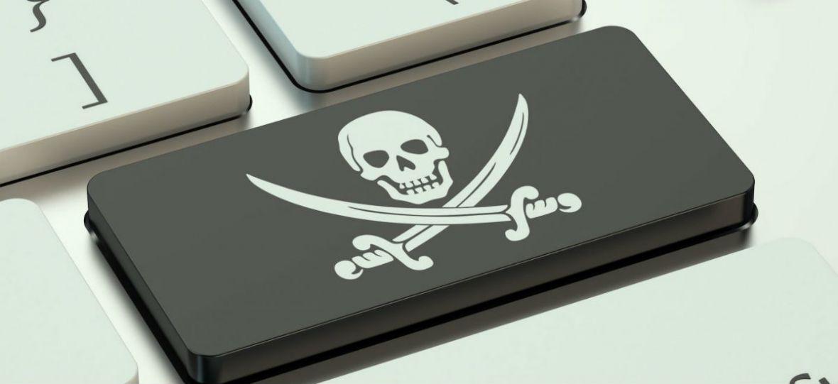 Myślicie, że piractwo w dobie serwisów streamingowych znika? Wolne żarty