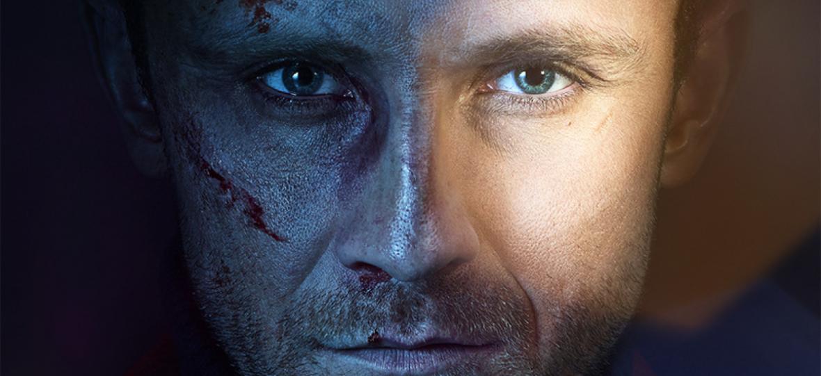 HBO pokochało europejskie seriale. Nowe produkcje pojawią się jeszcze w tym roku