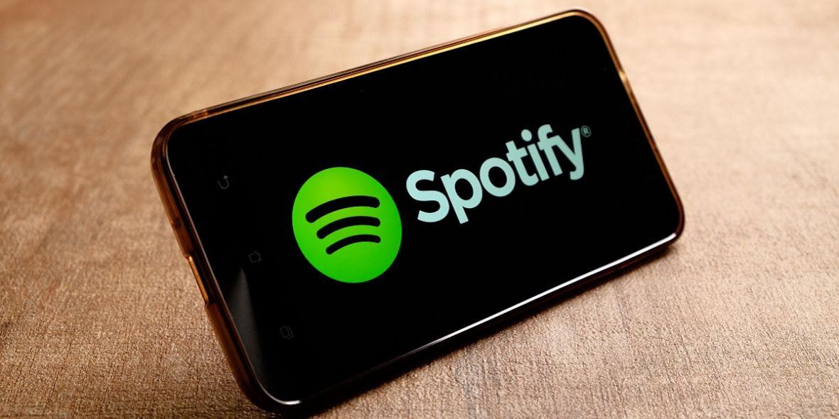 """Spotify testuje funkcję """"Co nowego"""". Już nie przegapimy premier muzycznych, na które czekamy"""