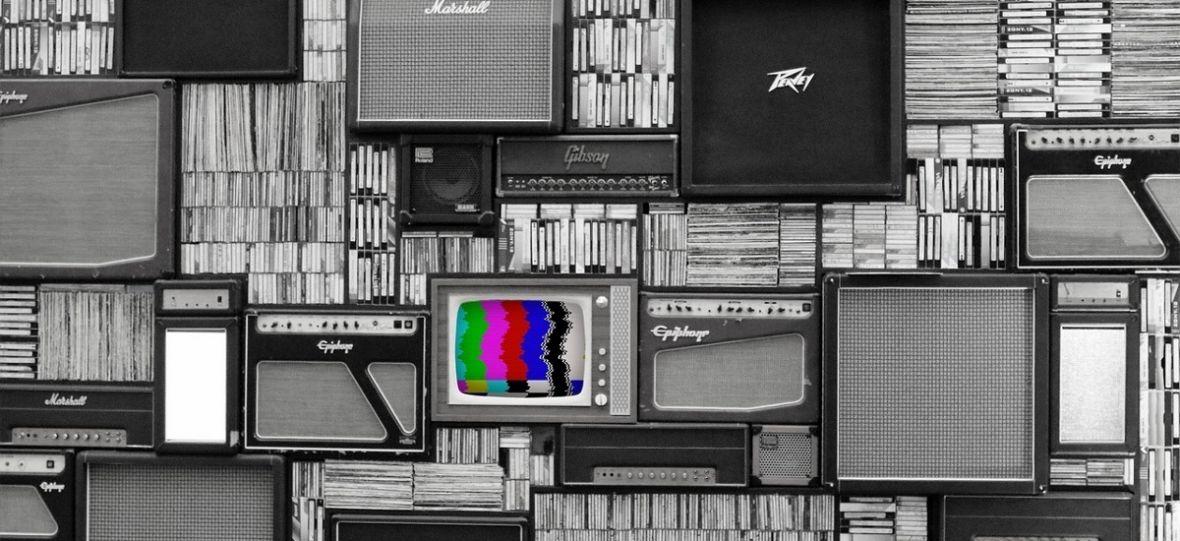TVP VOD to nie tylko polskie seriale. Filmy dokumentalne BBC pokażą wam nieznany świat