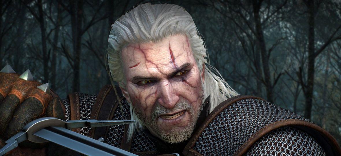 Henry Cavill kończy szkolenie w Kaer Morhen. Aktor przygotowuje się do roli Geralta