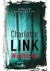 Charlotte Link Wielbiciel