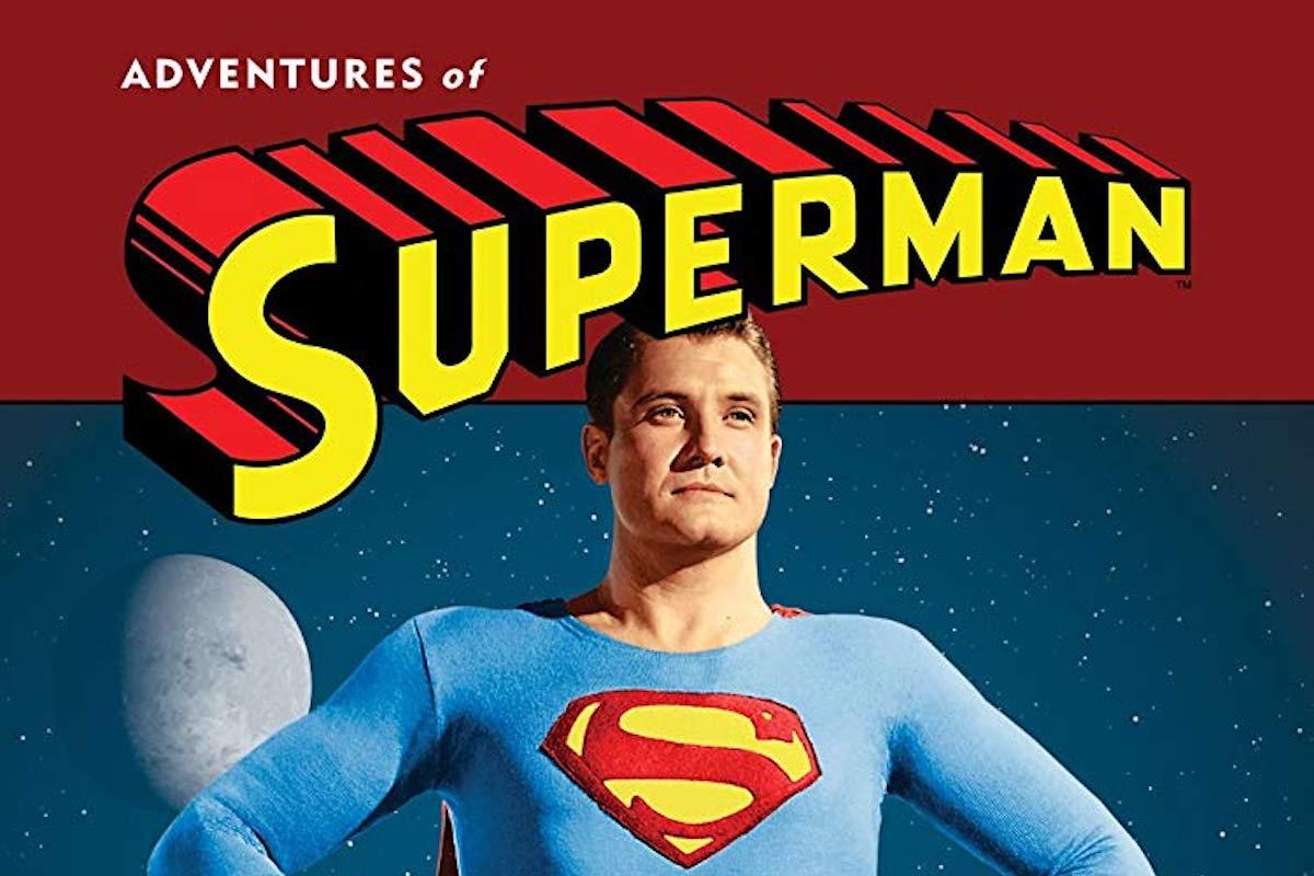 kiedy Clark i Lois zaczynają się spotykać w Smallville