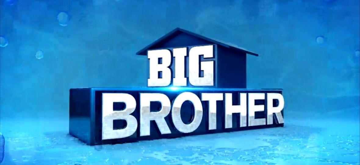 To brzmi jak Prima Aprilis. Wkrótce obejrzymy nową edycję Big Brothera. Tak, nową i niepotrzebną