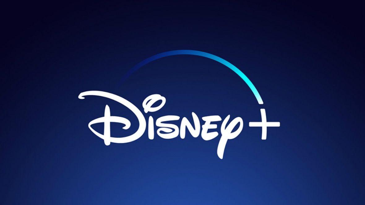 Disney potwierdza, że ich treści w przyszłości znikną z Netfliksa. Gigant zdradził nazwę swojej nowej usługi VoD