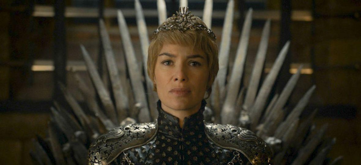 Dostaniemy więcej Gry o tron, niż mogliśmy się spodziewać. Odcinki w 8. sezonie mają być jak pełnometrażowe filmy