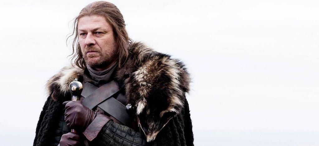 gra o tron: rody starkowie