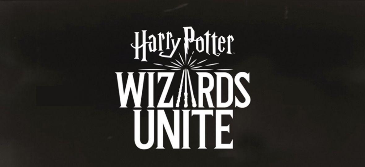 Złapałeś wszystkie Pokemony? Przejdź do świata magii i czarodziejstwa w Harry Potter: Wizards Unite