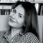 joanna tracewicz