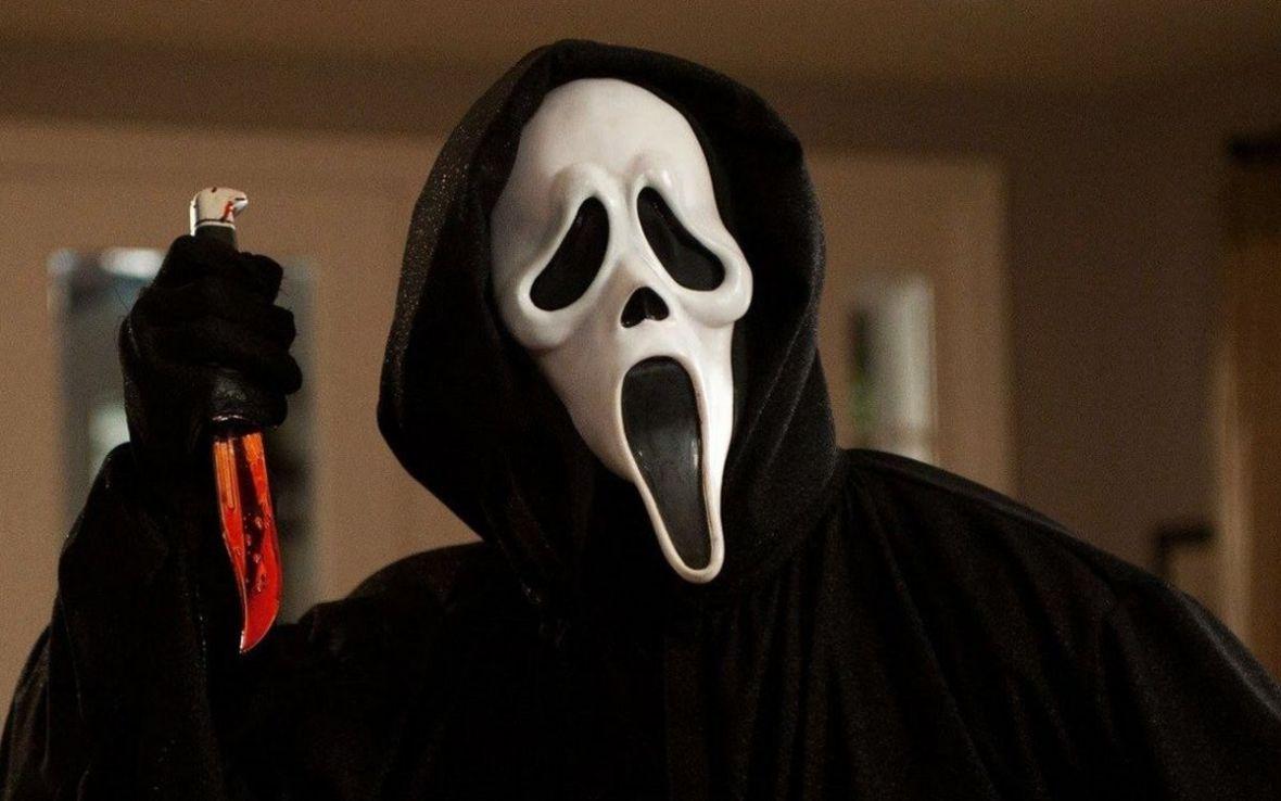 Jeśli majówka, to z horrorami. Co obejrzeć, aby bać się w długi weekend?