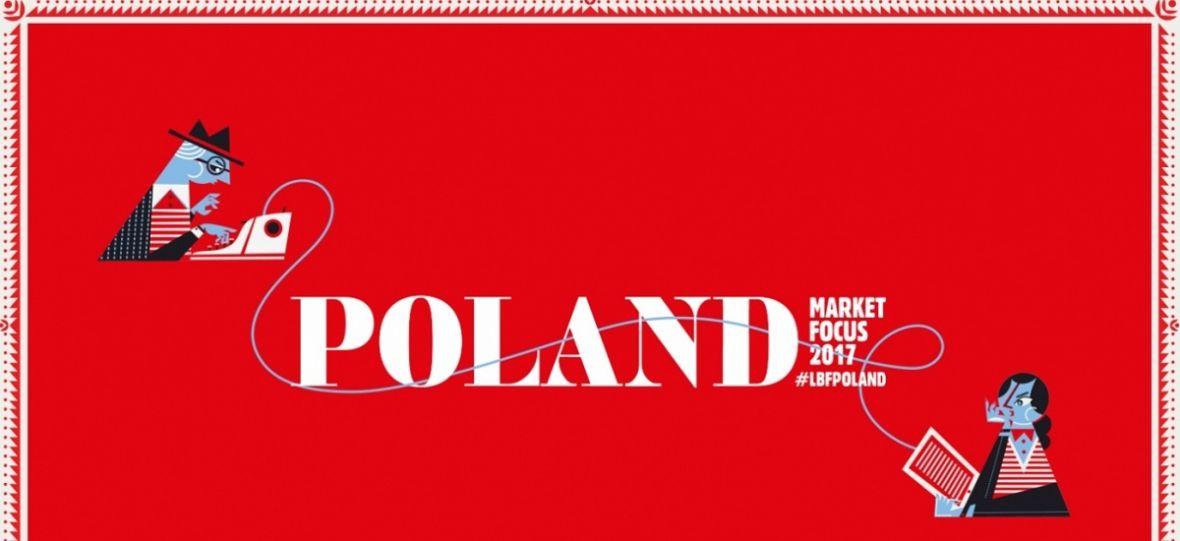 Polska poezja zamiast reklam. Dzieła Herberta, Mickiewicza i Rymkiewicza przeczytacie w londyńskim metrze