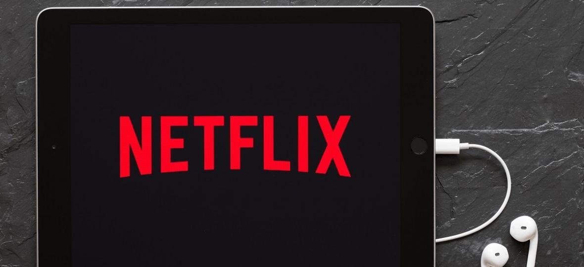 Tańszy Netflix na wyciągnięcie ręki? To możliwe, ale na razie nie dla polskich użytkowników