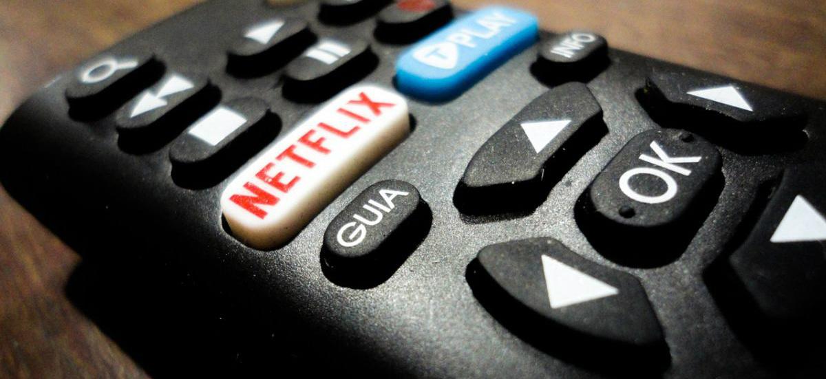 Netflix ile płacą polacy dane statystyczne