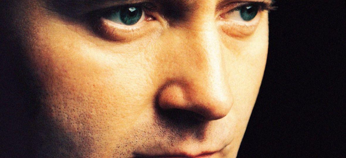 Not Dead Yet – tak Phil Collins zaprasza na swoją trasę koncertową. Muzyk zagra w Polsce w 2019 roku