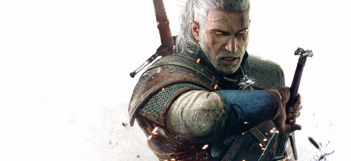 Sapkowski chwali serial The Witcher i wybór Geralta. Wygląda na to, że Netflix dogodzi fanom Wiedźmina