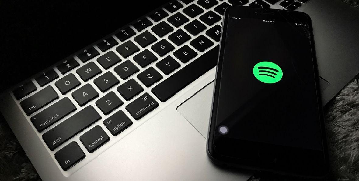 To się nazywa promocja. Spotify Premium na 3 miesiące kosztuje mniej niż złotówkę