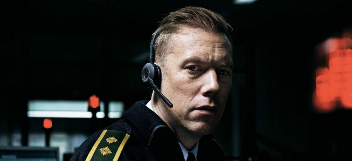 """Dzwońcie na 112! Film """"Winni"""" udowadnia, że zwykła rozmowa telefoniczna może poszarpać nerwy"""