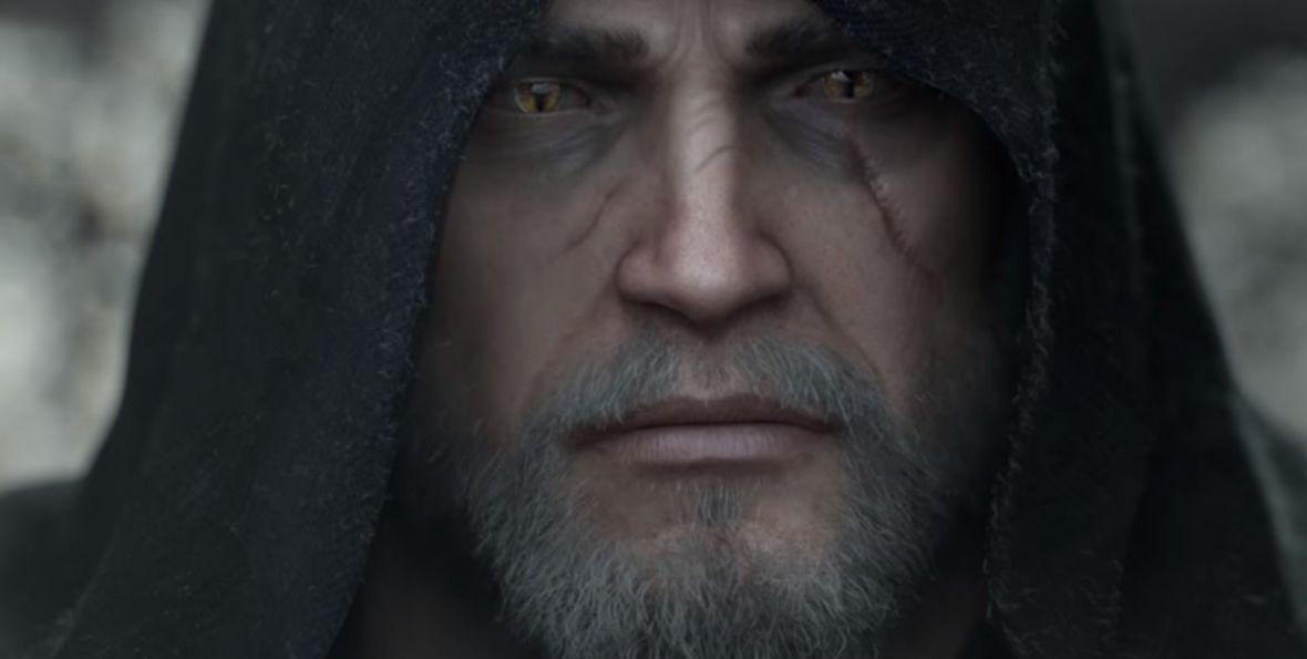Jeśli te plotki okażą się prawdziwe, w serialu Netfliksa możemy poznać rodziców wiedźmina Geralta