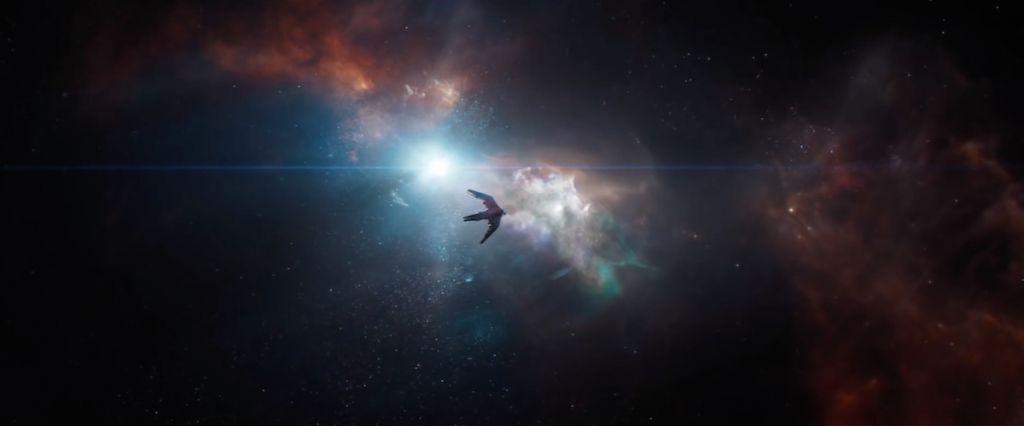 avengers: endgame trailer zwiastun analiza