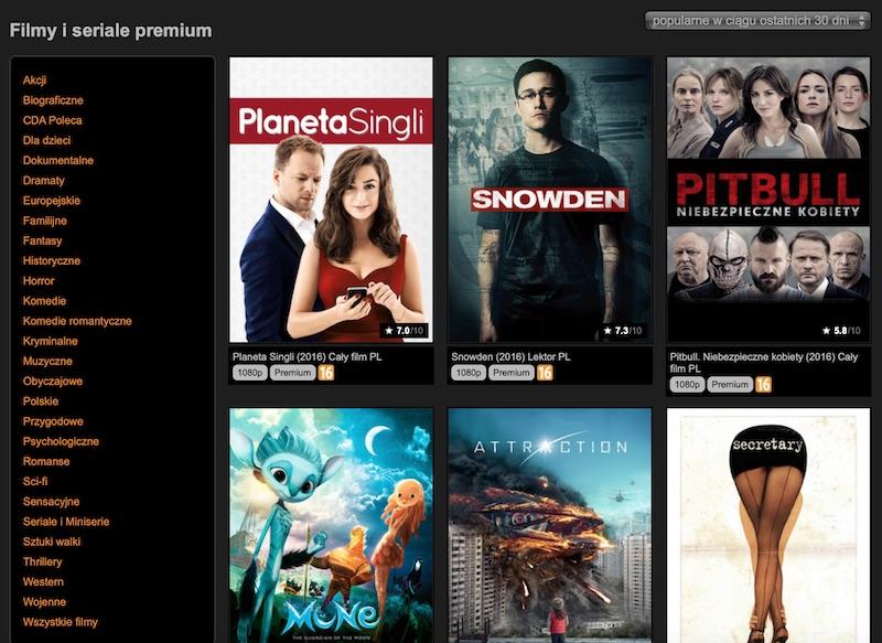 cda premium toshiba jvc smart tv aplikacja