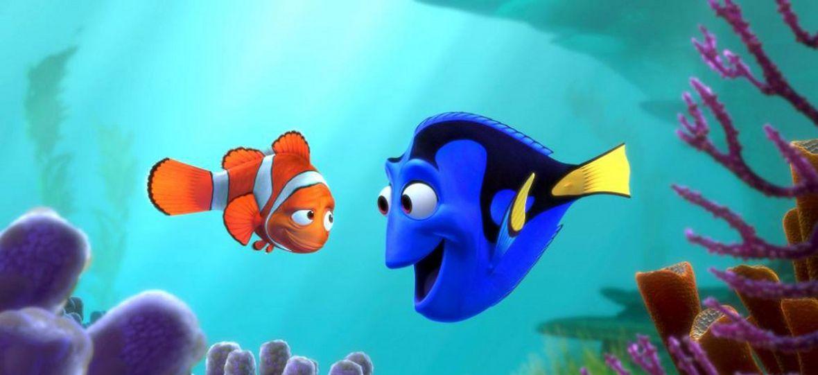Gdzie jest Nemo? Nie na Netflix Polska. Serwis usunie w grudniu jeszcze więcej produkcji, niż myśleliśmy