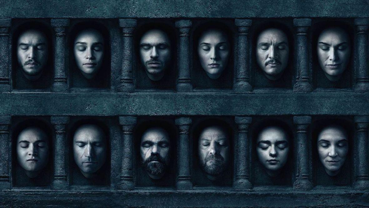 Nie możesz doczekać się finału Gry o tron? Obejrzyj nową serię dla fanów serialu, która właśnie trafiła do HBO GO