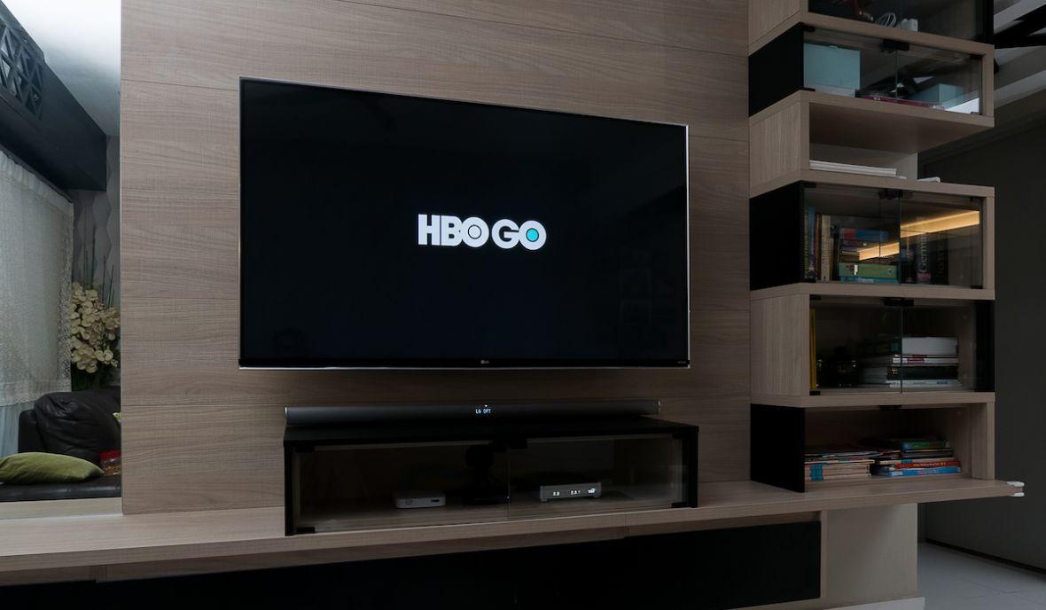 Już wiemy, które filmy i seriale porwały widzów HBO w 2018 roku. Nie obyło się bez niespodzianek