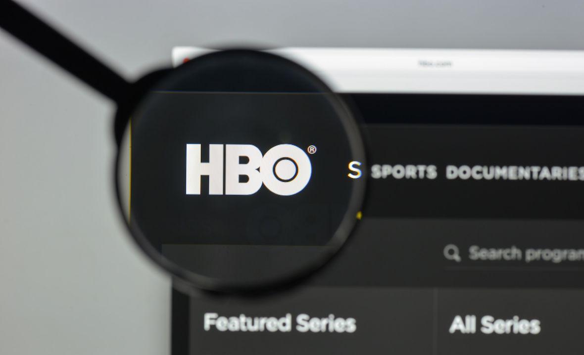 """Nie tylko """"Gra o tron"""", """"Detektyw"""" i """"Wataha"""" – sprawdzamy, czym jeszcze HBO będzie kusić widzów w 2019 roku"""
