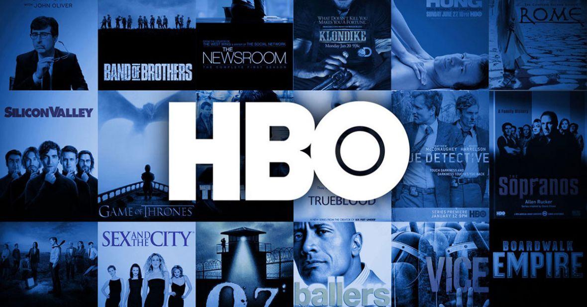 HBO GO na Android TV jest już dostępne  Na aplikację
