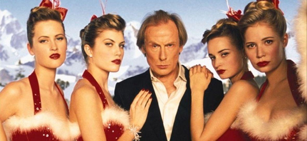 Święta to barszcz, prezenty i… najlepsze filmy. Bez tych produkcji nie wyobrażam sobie Gwiazdki