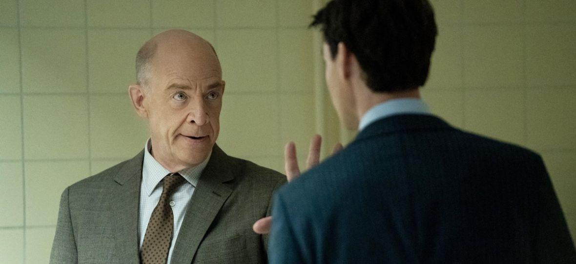 """Drugi sezon """"Odpowiednika"""" nie rozczarowuje. Świetny serial doczekał się godnej kontynuacji"""