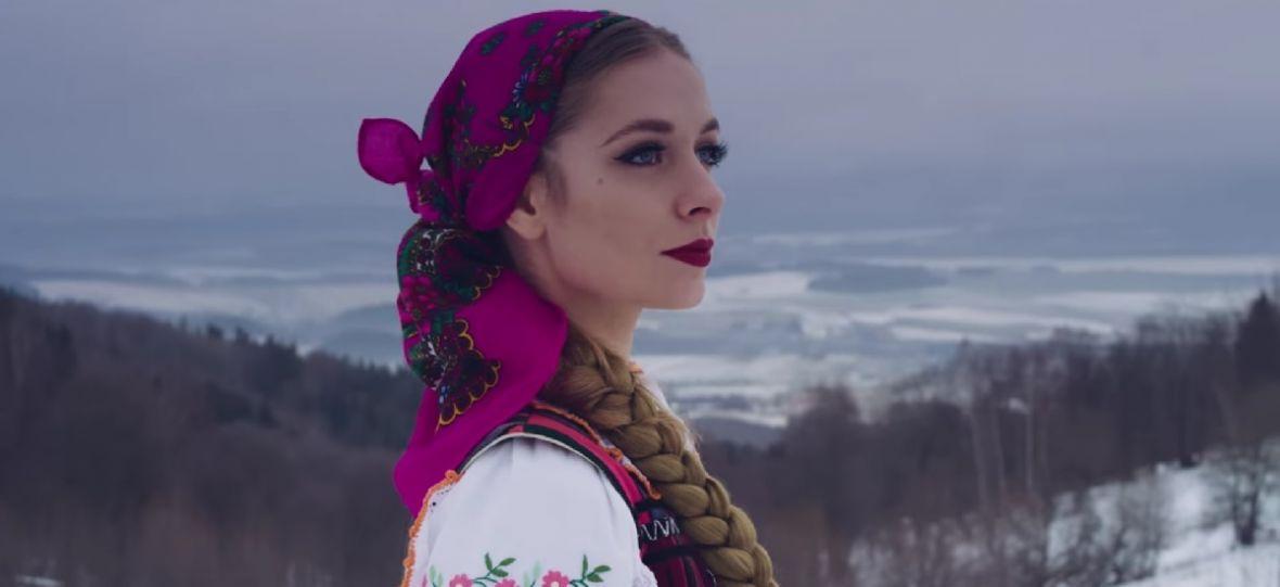 Polskie wokalistki zaśpiewają hymn USA na zaproszenie Marcina Gortata. Na szczęście bez Edyty Górniak