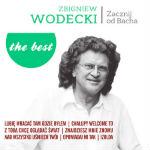 wodecki