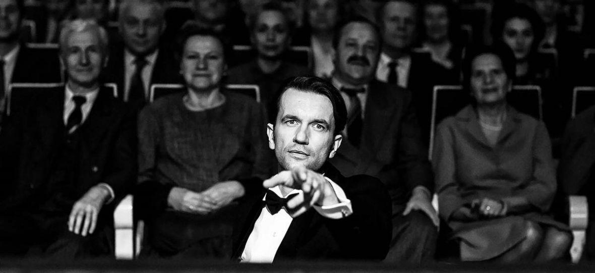 """Europejskie kino artystyczne nie zarabia. Wyjątkiem jest """"Zimna wojna"""""""