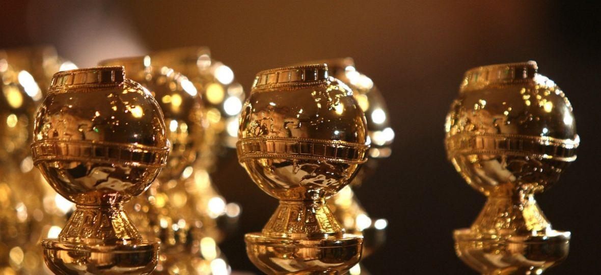 Tegoroczne nominacje do Złotych Globów komplikują rywalizację między Netfliksem i HBO