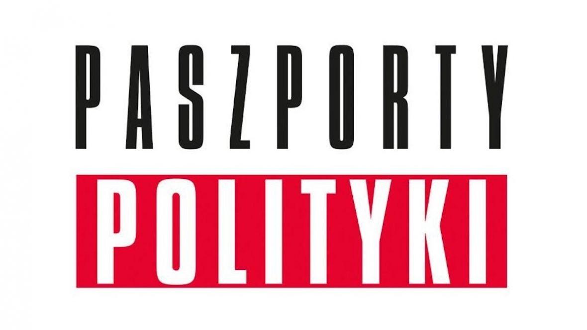 Za nami Paszporty Polityki 2018. To oni zawojowali kulturą i Polską w ubiegłym roku