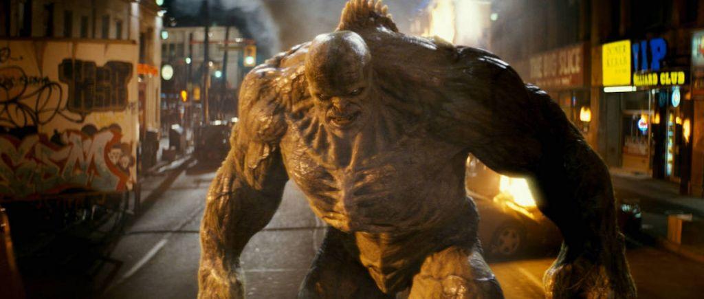 abomination hulk avengers