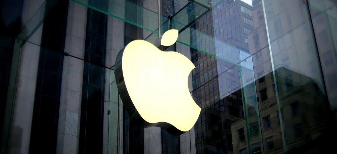 Apple nieoficjalnie zapowiada termin startu własnego serwisu z serialami. Co w nim znajdziemy?