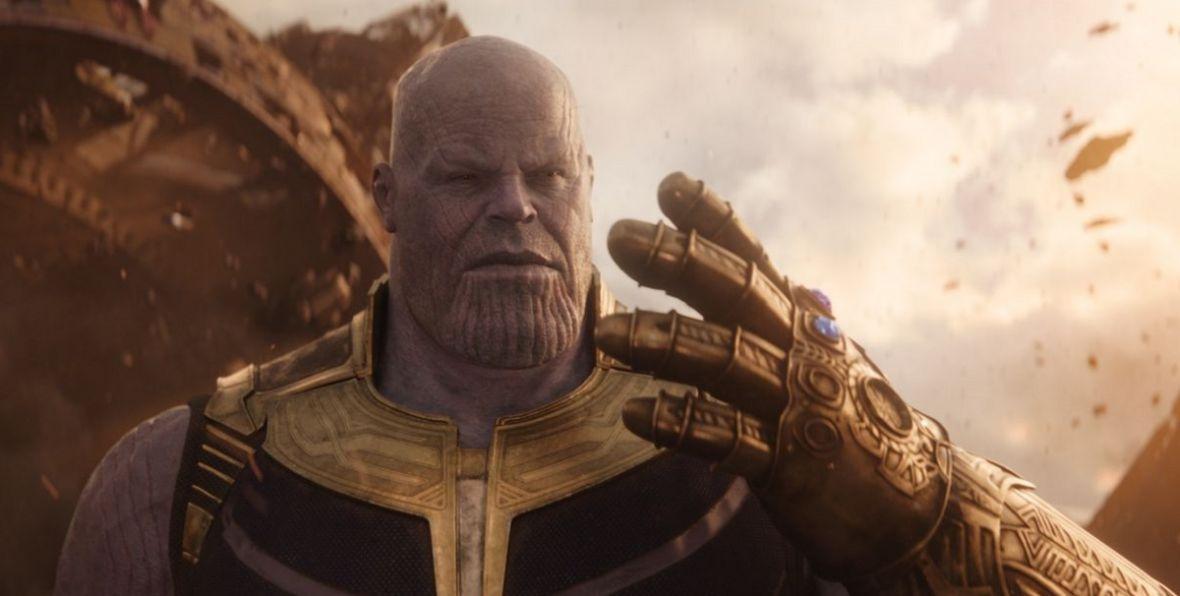 """""""Avengers: Endgame"""" ma polski tytuł. Na szczęście nie kaleczy on serii"""