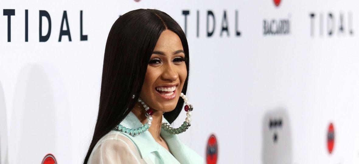 Młodsza siostra Beyoncé, Cardi B i inni. Orange Warsaw Festival 2019 właśnie ogłosił pierwszych artystów