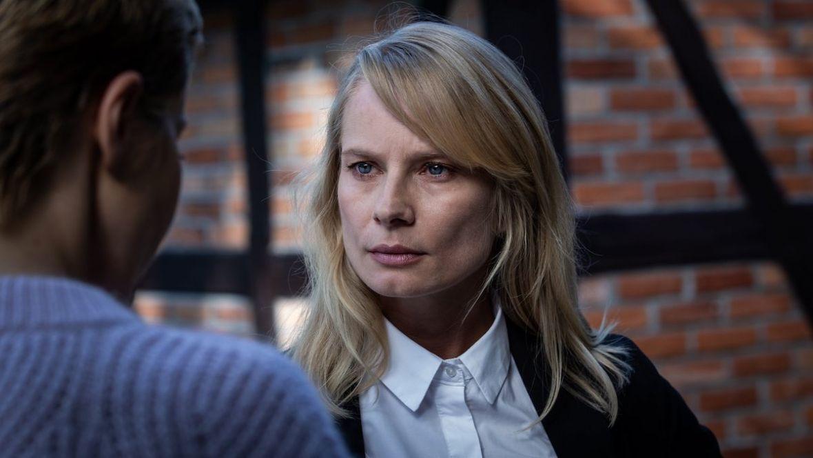 Wyniki oglądalności 1. sezonu pokazują, że pokochaliśmy Joannę Chyłkę. Będzie nowa seria