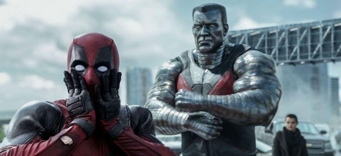 """Wygląda na to, że film """"X-Force"""" nie powstanie. A to oznacza koniec Deadpoola na dużym ekranie"""