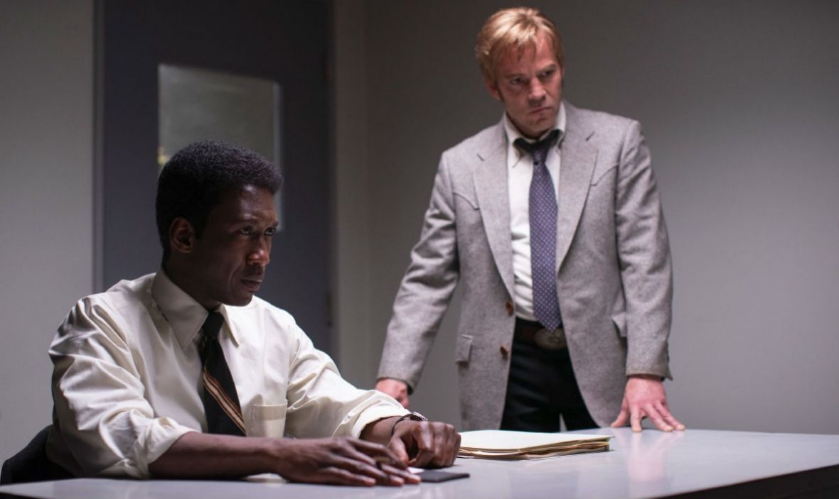 """Mahershala Ali to prawdziwy """"Detektyw"""". Recenzujemy 3. sezon serialu HBO"""