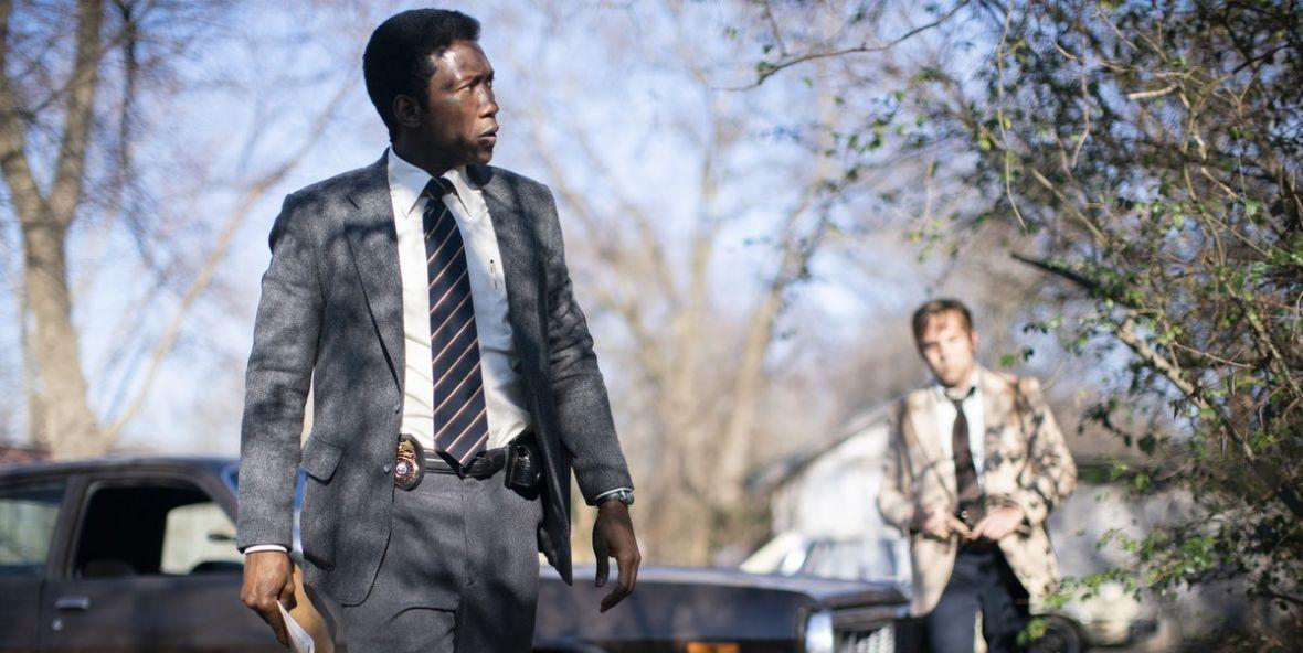 """Widzowie nie zainteresowali się 3. sezonem """"Detektywa"""". Serial nigdy nie miał jeszcze tak niskiej oglądalności"""