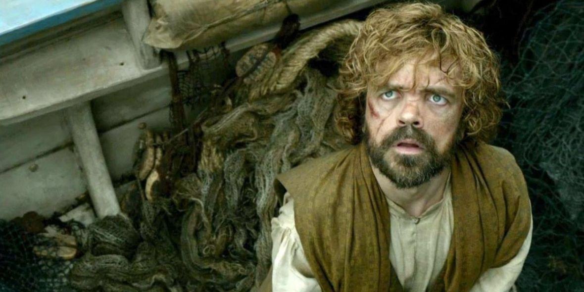 """8. sezon """"Gry o tron"""" to sześć pełnometrażowych filmów. Odcinki mają być jeszcze dłuższe, niż zakładano"""