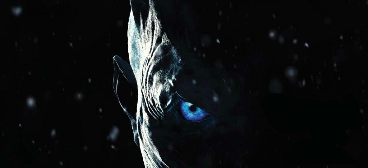 """Czy poznamy nowe zakątki Westeros? Wiemy, gdzie będzie kręcony prequel """"Gry o tron"""""""