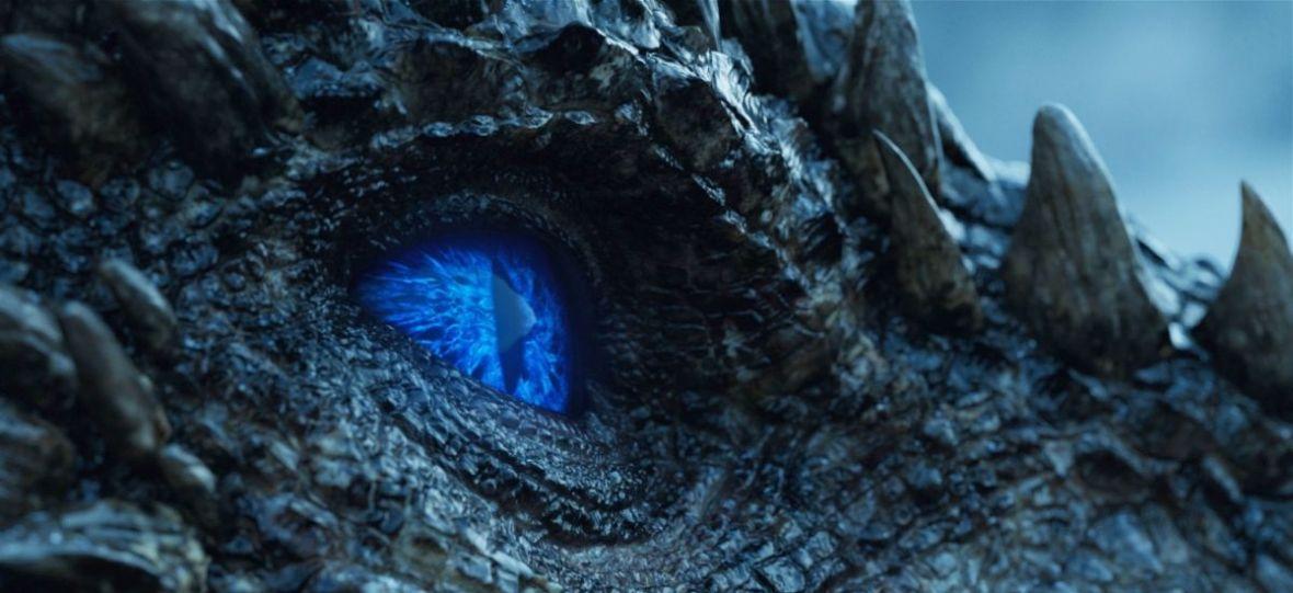 """Możliwe, że właśnie poznaliśmy długość odcinków finałowego sezonu """"Gry o tron"""""""