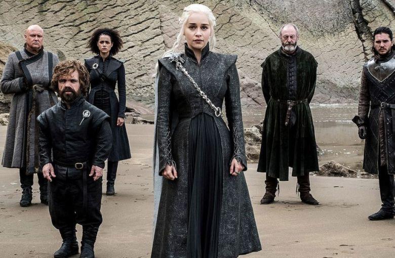 Seriale, które pożegnamy w 2019 roku