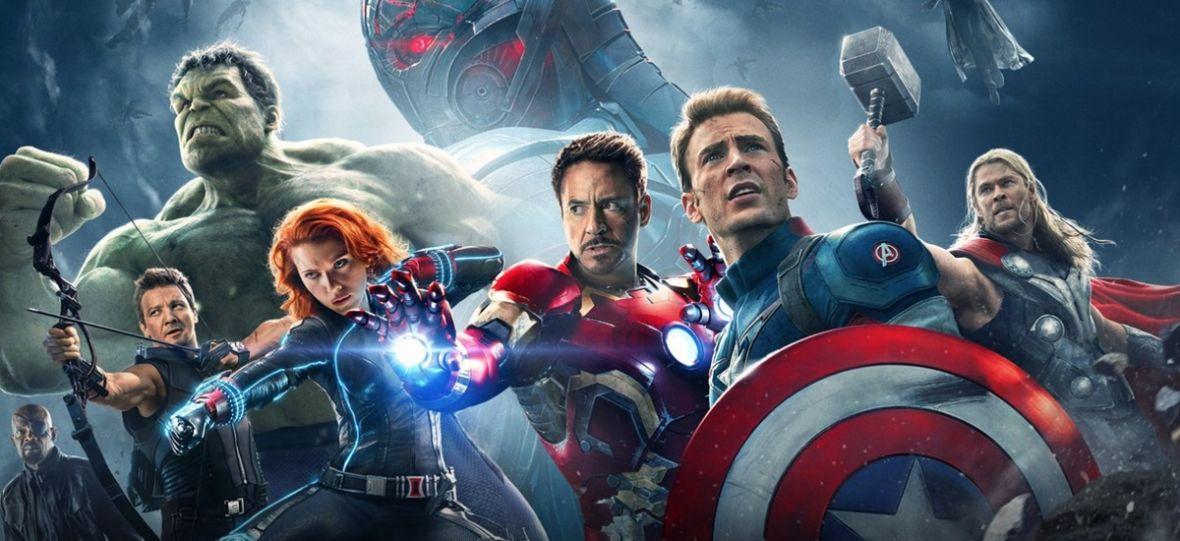 Zbliża się 4. faza MCU. Jakie problemy czekają filmowe uniwersum Marvela?
