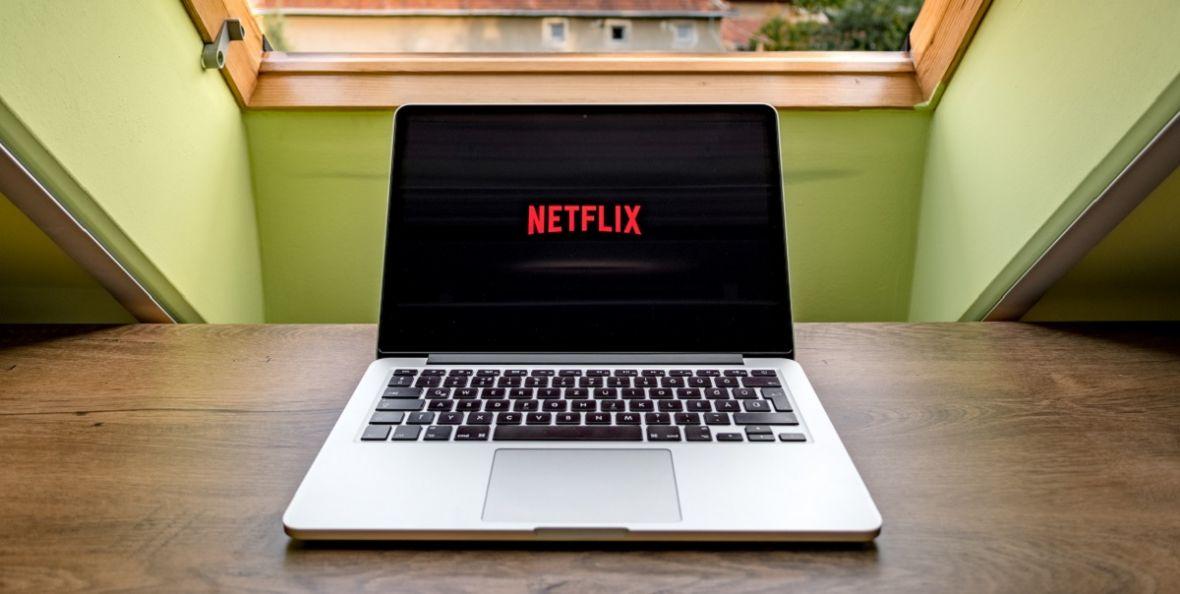 Łyżka dziegciu w dzbanie miodu. Netflix jest pewny siebie, ale to może go zgubić
